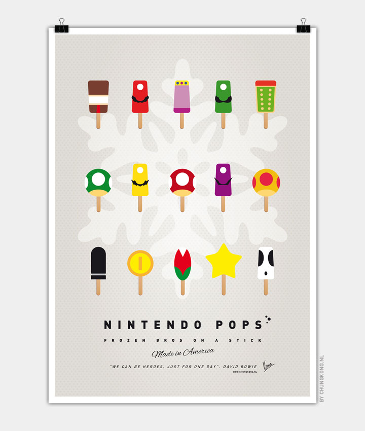 My-NINTENDO-ICE-POP-Super-Mario