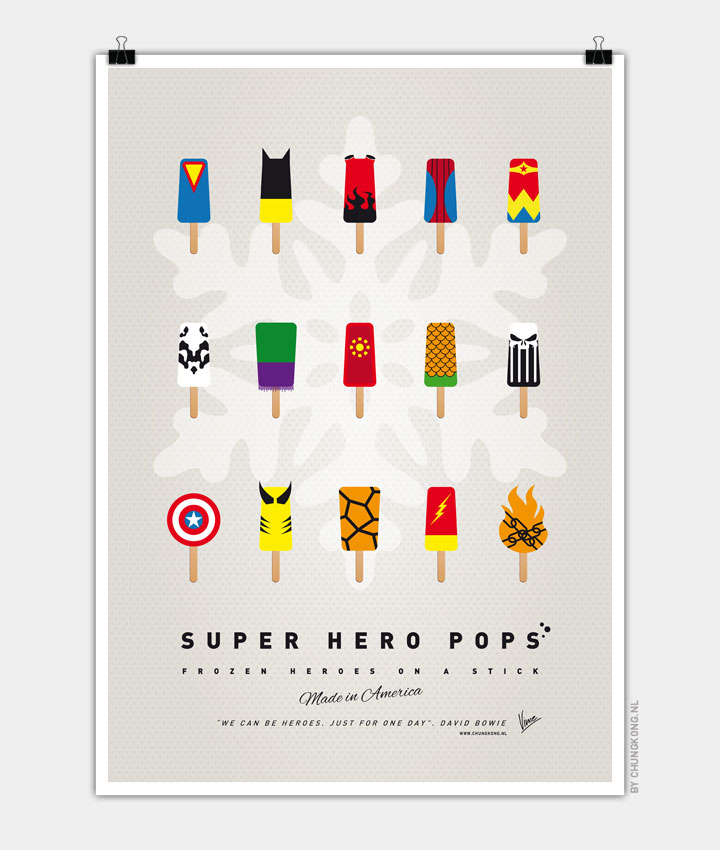 My-SUPER-ICE-POP-Super-Heroes