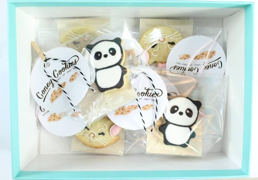coney_cookies_food_2