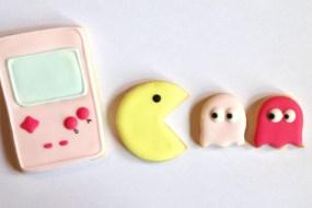 coney_cookies_geekcookies