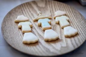 coney_cookies_vide_dressing_2