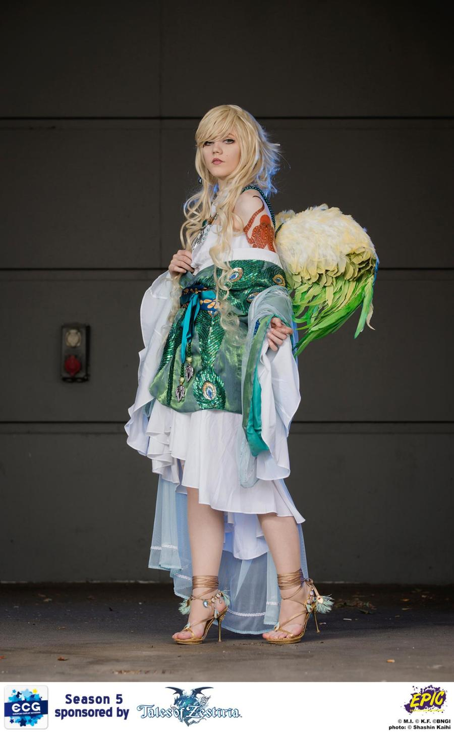 cosplay_first_solo_ecg_2015