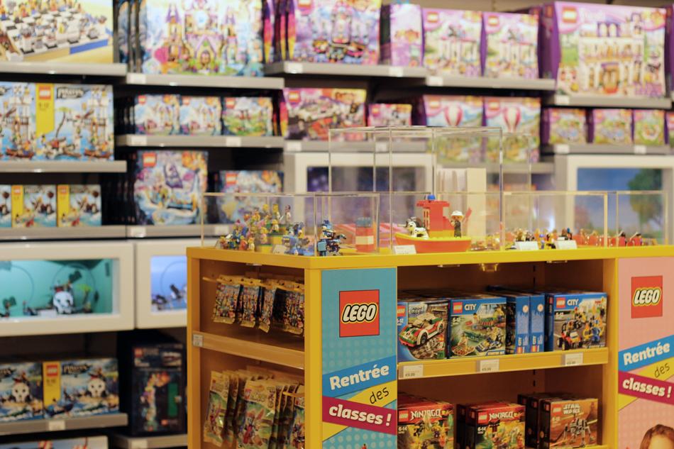 lego_store_lyon_askaelle_3