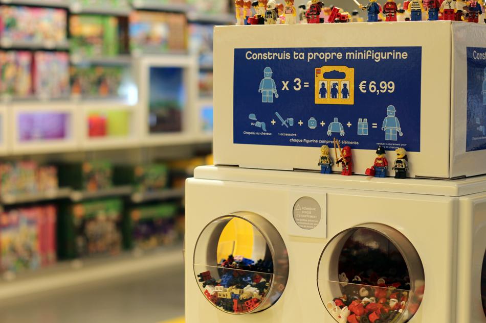lego_store_lyon_askaelle_4