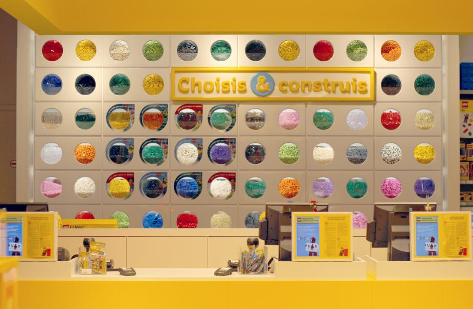 lego_store_lyon_askaelle_5