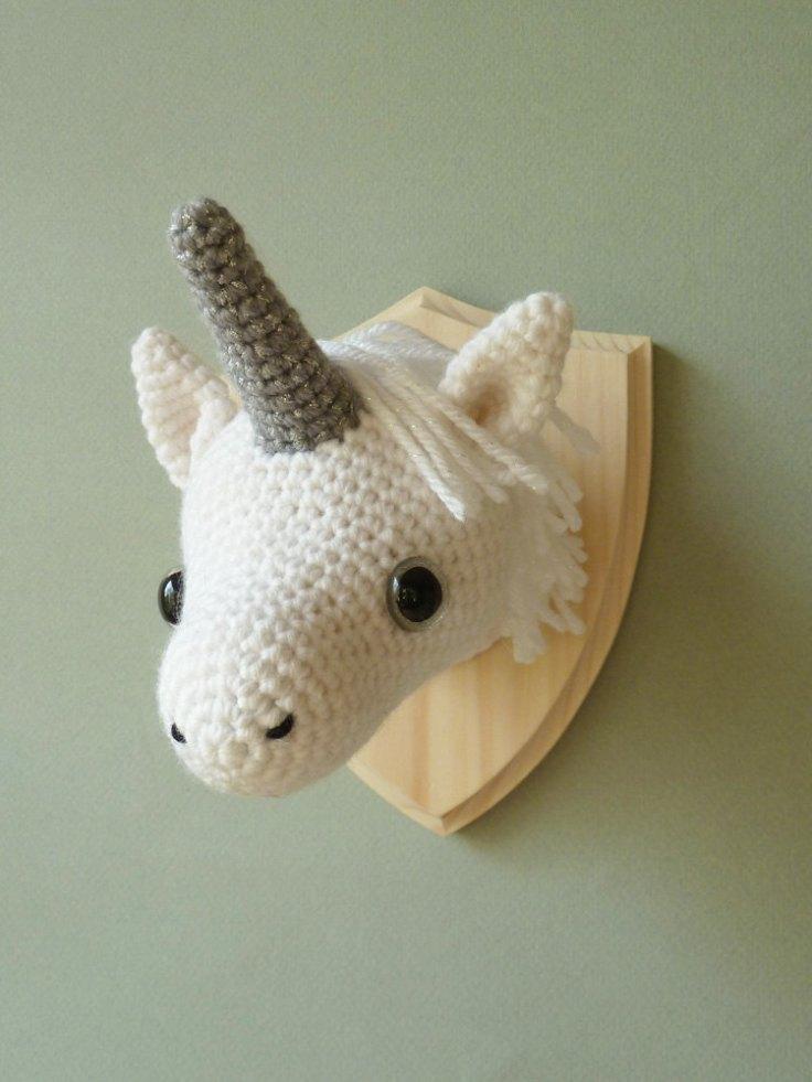 licorne_crochet