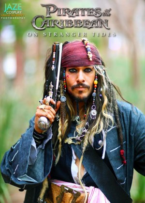 jack_sparrow_cosplay_by_captainjaze-d771j3j