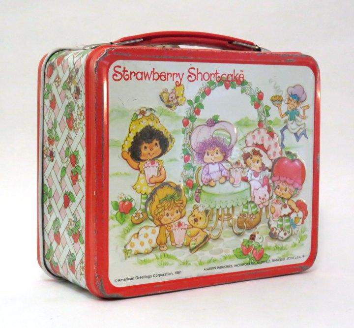 lunchbox_girly_fraisinette