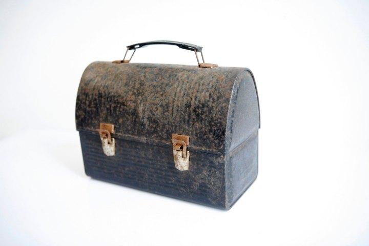 lunchbox_vintage_industriel