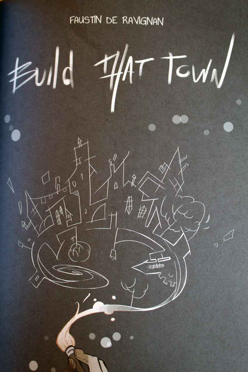 projet_bermuda_built_tath_town_minasan_askaelle