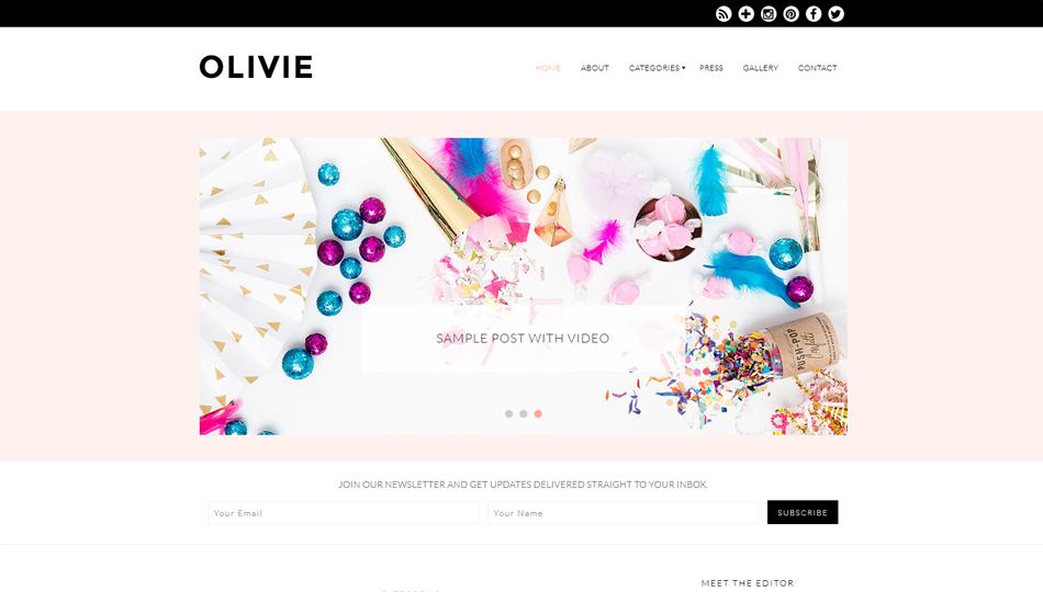 wp_theme_olivie_1