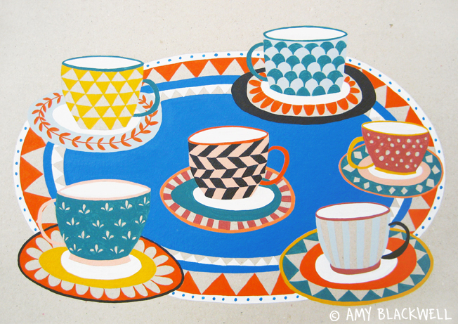 illustrations_amy_blackwell_cupoftea