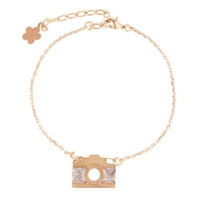 bracelet_appareil_photo