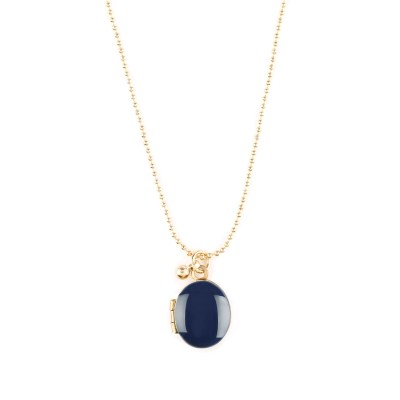 collier_secret_marine_copie