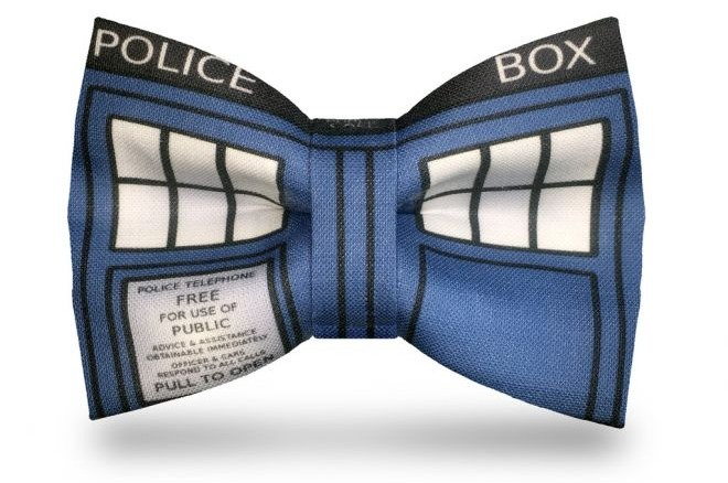 noeud_papillon_doctorwho_birties