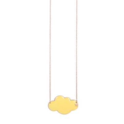 sautoir-nuage-citron