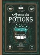 gastronogeek_livre_potions
