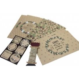 grande-pochette-cadeau-noel-23-x-27-cm