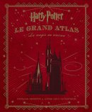 harry_potter_atlas