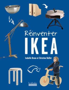 ikea_livres_DIY