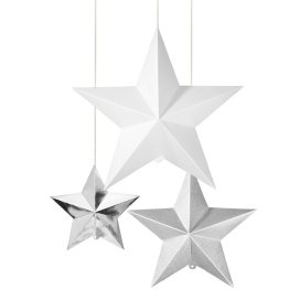 ori-3-suspension-3d-etoiles-argent-party-porcelain-1763