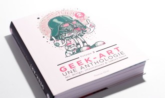 Geek-Art-Une-Anthologie-Volume-2