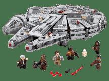 LEGO-STARWARS-millenium-falcon
