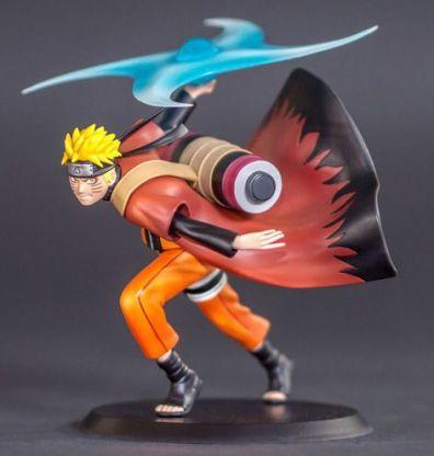 Naruto_figurine-xtra-01-tsume