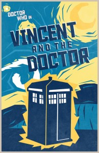 Vincent-and-the-Doctor-Travis-English