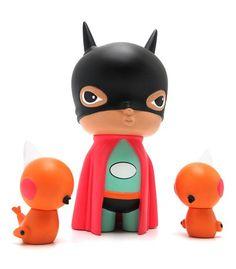 art-toy-oliver-the-bat-boy