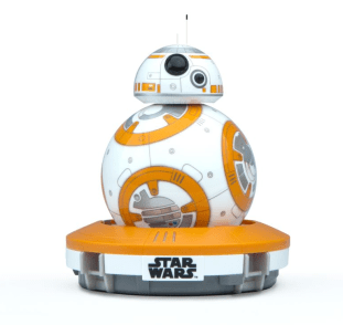 bb8_sphero-android