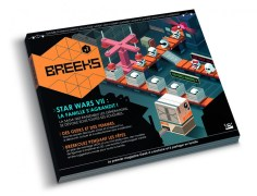 breeks-magazine-vol-1