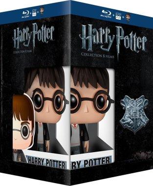 coffret-harry-potter-dvd-junko