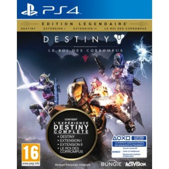 destiny_legendary_ps4