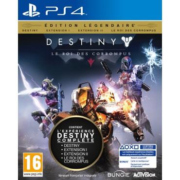 destiny_legendary_ps4