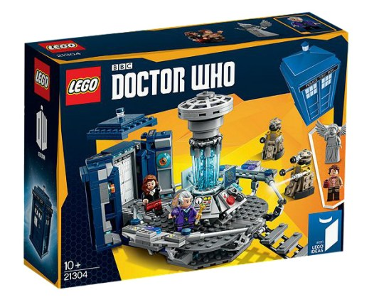 lego-doctor-who-pack