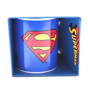 mug-superman-logo-legend-icon