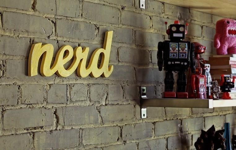 nerd-deco