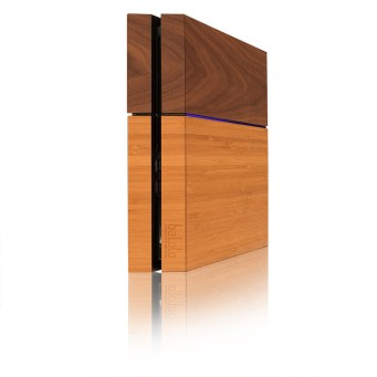 ps4-packaging-bois