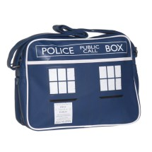 sac-tardis-doctor-who