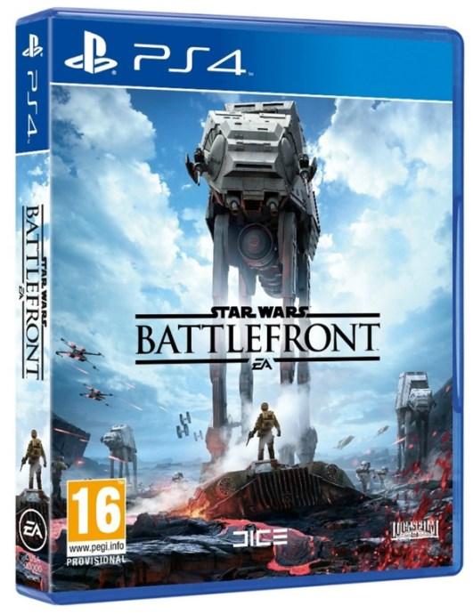 star_wars_battlefront_jeux-vidéo