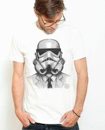 tshirt-stormtrooper-lapolemik