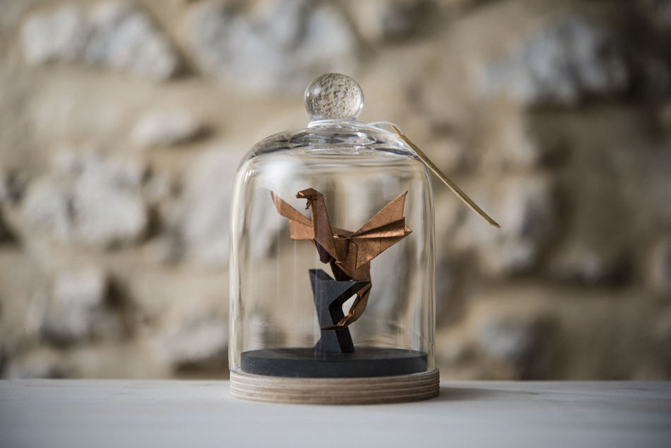 Florigami_CollectionAutomneHiver_2015_Dragon