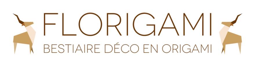 Logo_Florigami_BestiaireDecoEnOrigami_HD_SansFond