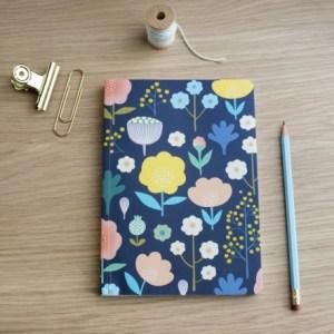 cahier-botanique