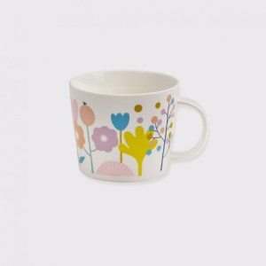 mug-botanique (1)