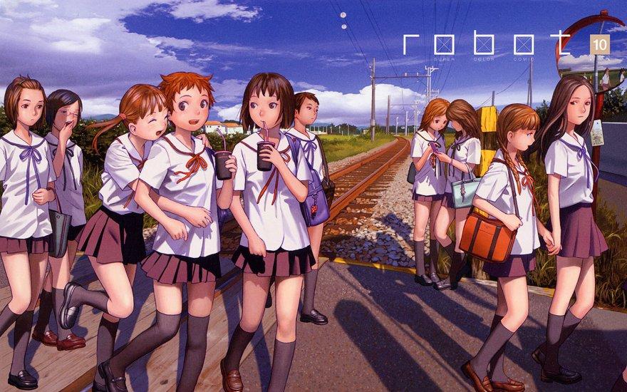 range_murata-robot