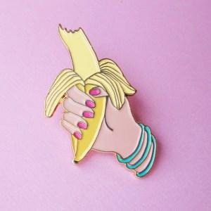 bananeorrose