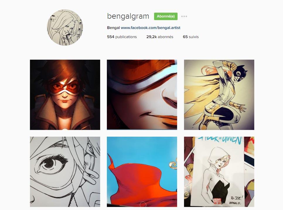 15-compte-instagram-Illustration-minasan-7