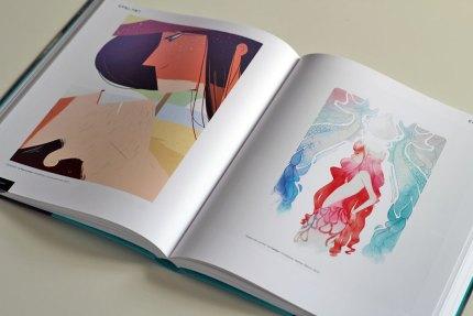 CFSL_Artbook8-minasan-15